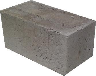 ГОСТ 13579-2018 Блоки бетонные для стен подвалов.